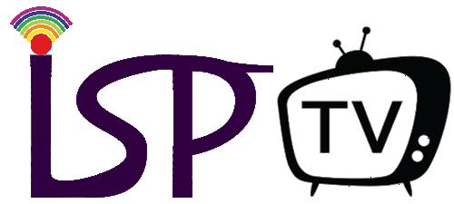 Download ISPTV APK